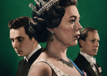 Netflix: The Crown sezon 3. – zobacz oficjalny zwiastun