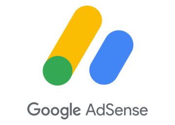 Google AdSense wprowadza potrzebną aktualizację