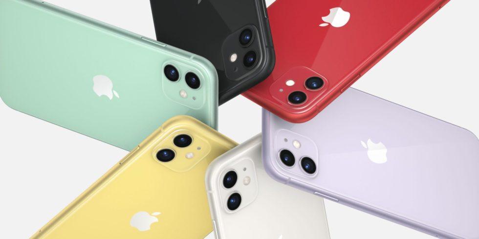 iphone z 5g