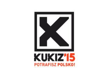 Cztery lata po wyborach Paweł Kukiz dalej nie zapłacił twórcom swojego logo i sloganu