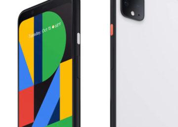 Google idzie w ślady Apple