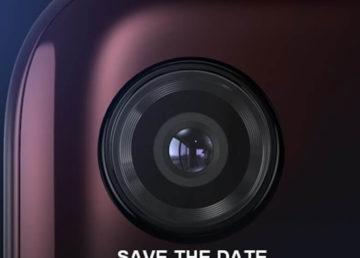 Premiera Motorola G8 już 24 października. Czym nas zaskoczy?