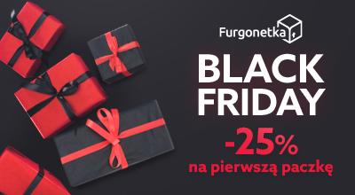 Black Friday v4