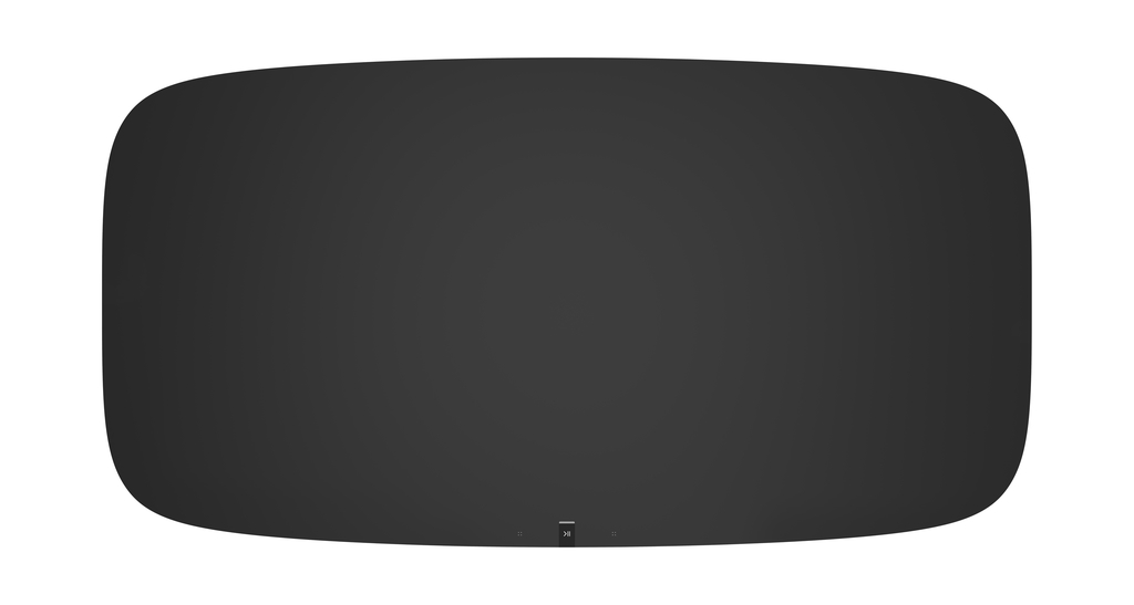Sonos Photo RGB Large TableProducts Playbase 07 Easy Resize.com
