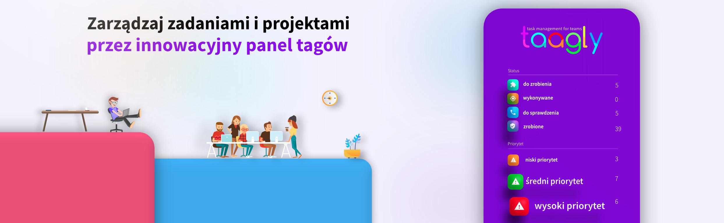 Zrzut ekranu 2019 11 17 o 16.53.07