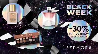 black week w sephora Sephora pl 2019 11 22 2019 11 30 5dd6693f44200