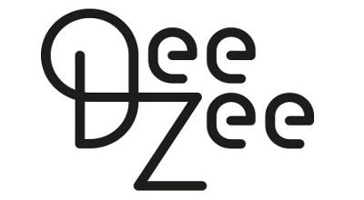 deezee logo