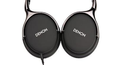 denon3