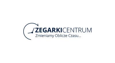 zegarki centrum logo