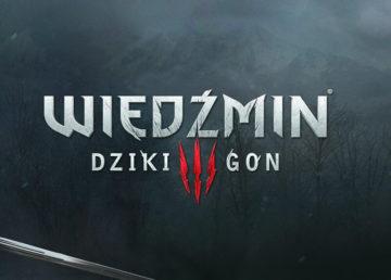 Wiedźmin 3: Dziki Gon w odświeżonej wersji wskoczy na PS5, Xbox Series X i PC