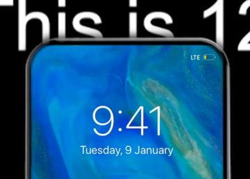 Na takiego iPhone'a 12 czekam! Zobacz koncept nowego modelu od Apple