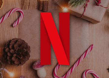 Netflix nowości w sam raz na kwarantanne narodową