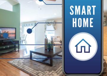 Smart Home może w końcu będzie smart – Apple, Google i Amazon łączą siły