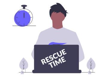 RescueTime — przeanalizuj, co robisz na komputerze oraz telefonie