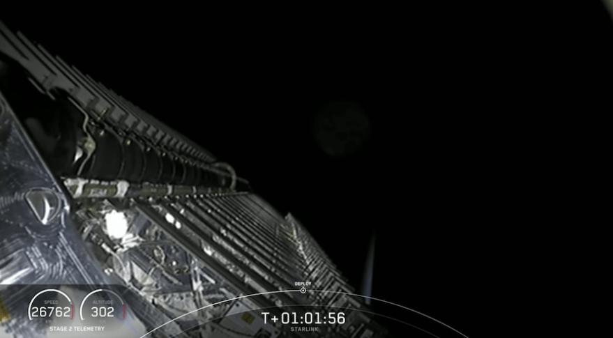 Starlink 4 Jan. 2020 879x485 1