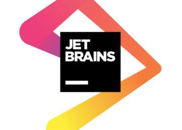 JetBrains prezentuje font dla programistów