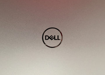 Dell XPS 13 7390 –mały, ale wariat