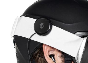Skullcandy Vert – słuchawki do obsługi bez ściągania rękawiczek. Pierwsze wrażenia