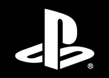 """Sony ogłasza """"polowanie na bugi"""" na PlayStation – zgarnij kasę za znalezienie błędu"""