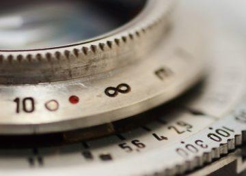 Ponad 1100 kursów fotograficznych za darmo