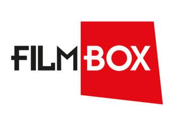 UPC odblokowało 5 kanałów FilmBox – za darmo