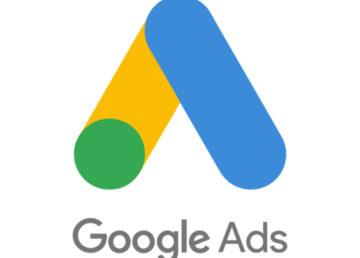 Google rozdaje 340 milionów $ na reklamy dla małych i średnich firm!