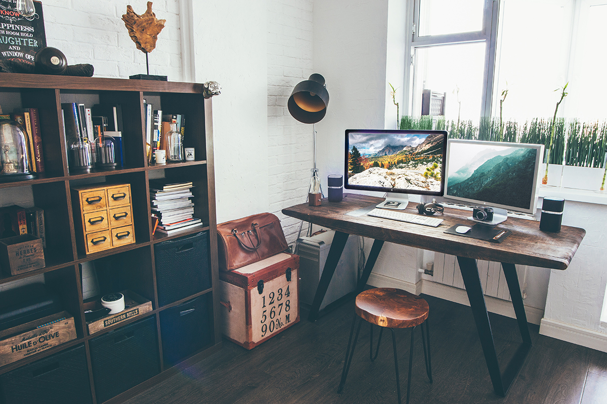 home office 2