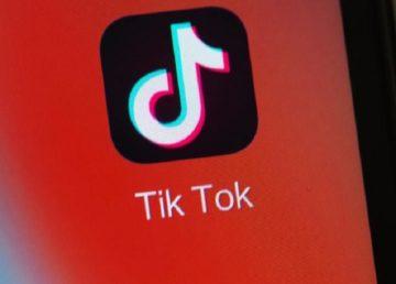 TikTok odkrywa karty i ujawnia sposób działania swoich algorytmów. Czy to wystarczy, aby zażegnać kłopoty?