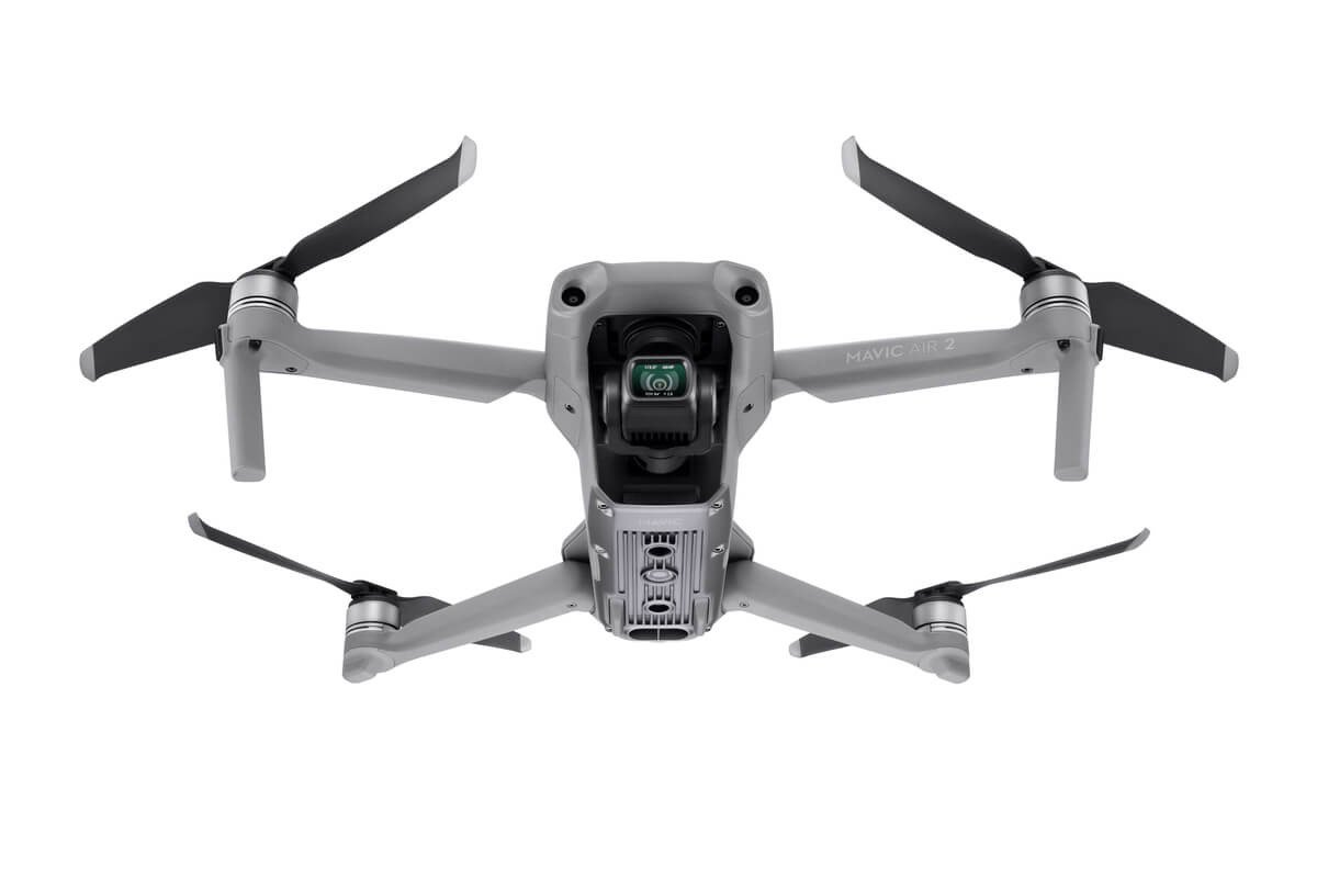 pol pl DJI Mavic Air 2 24441 3