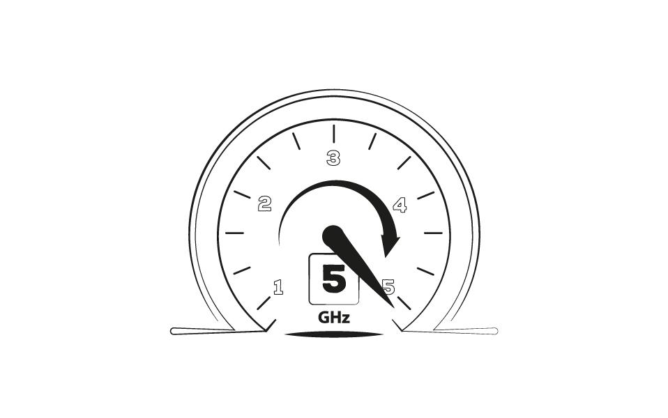 Najszybszy hosting w nazwa.pl