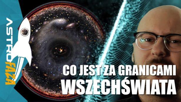 astrofaza