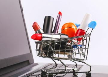 Branża beauty w e-commerce – rynek z dużym potencjałem
