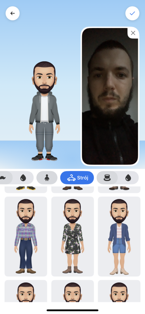 fb avatary 1