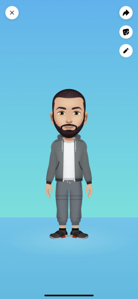 fb avatary 2