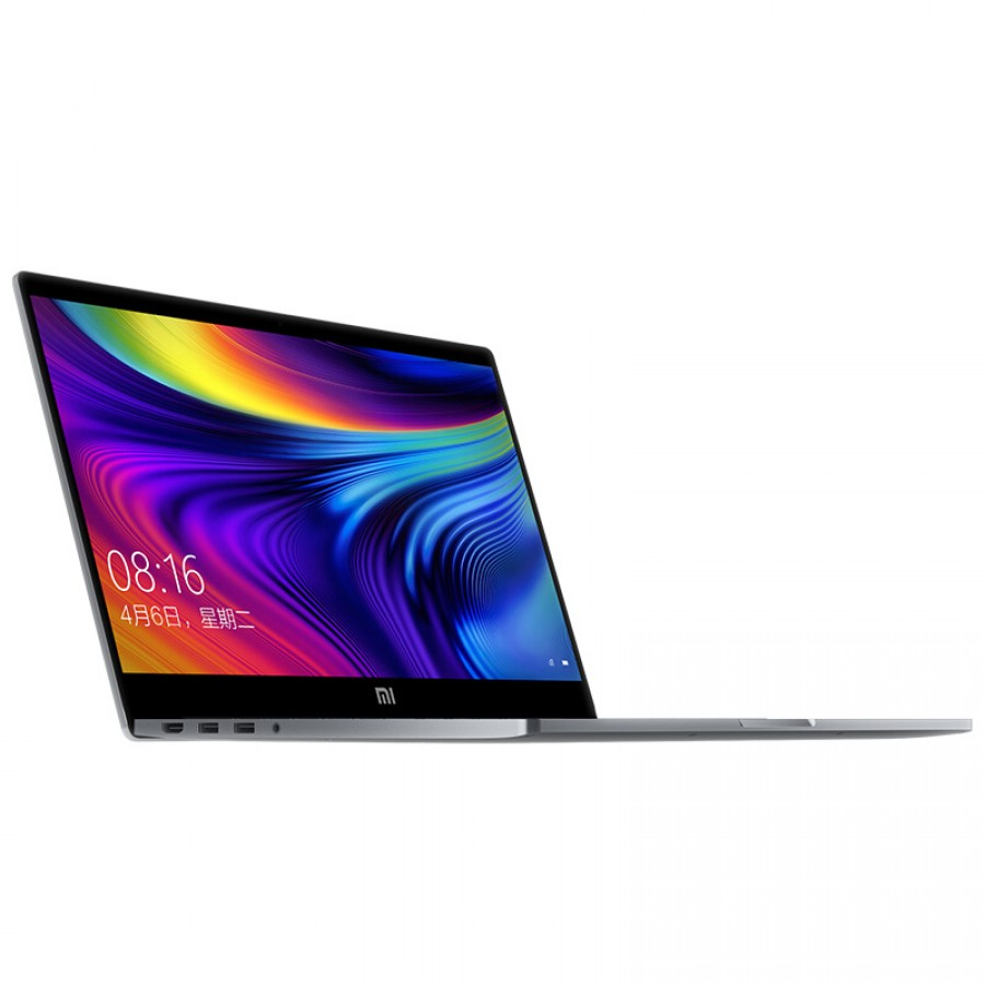 Nowy Xiaomi Mi NoteBook Pro 15 (2020)