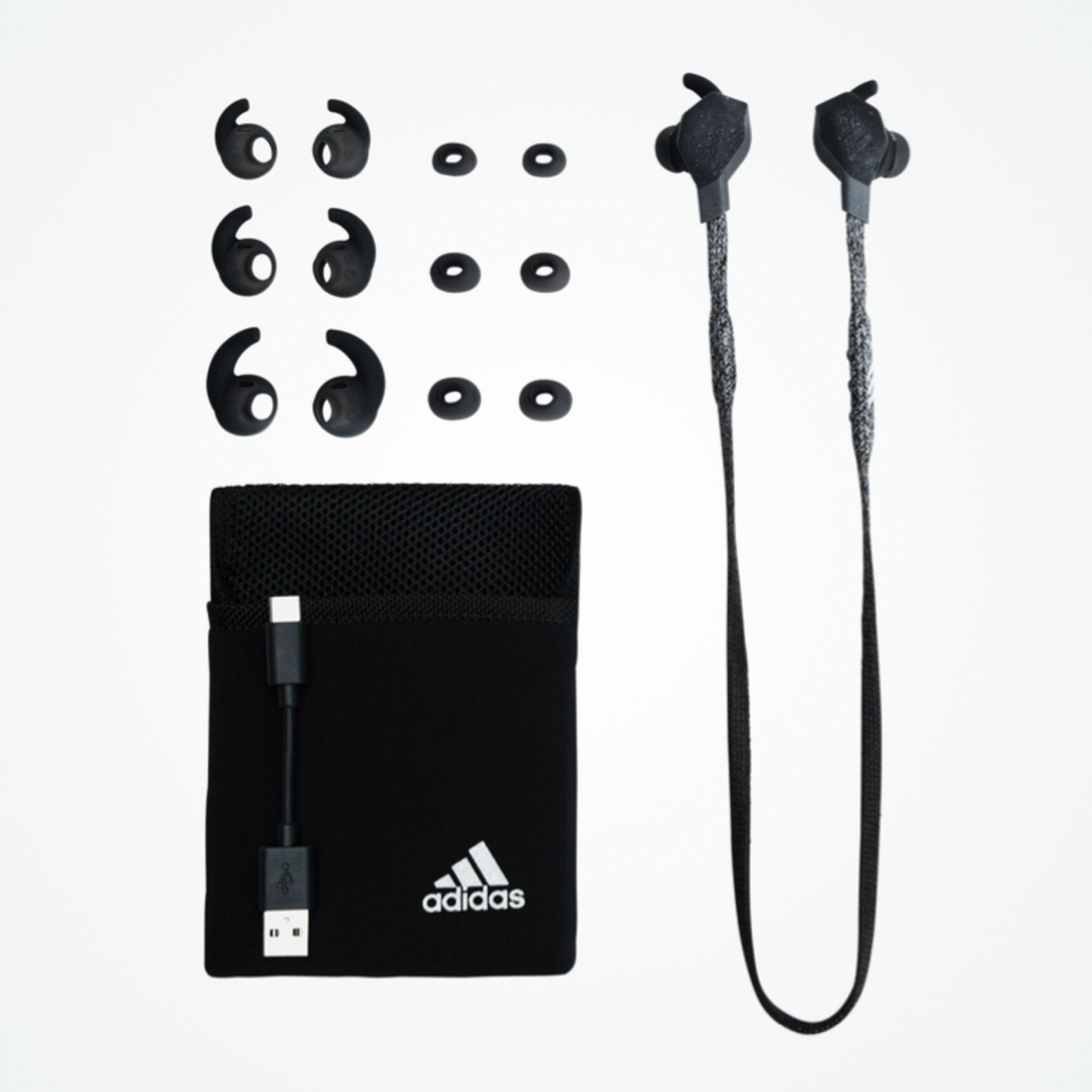 Adidas fwd 01 3
