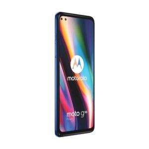 Motorola G 5G plus 6