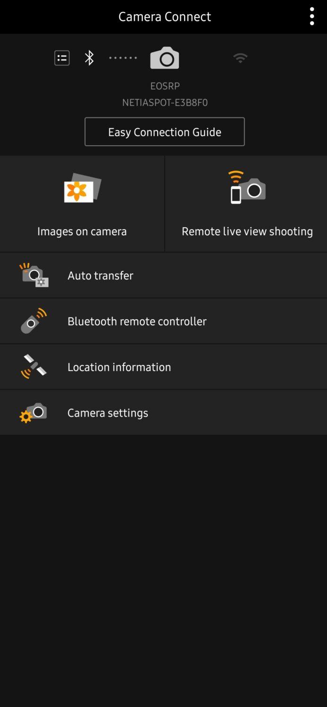 Screenshot 20200721 213734 Camera Connect