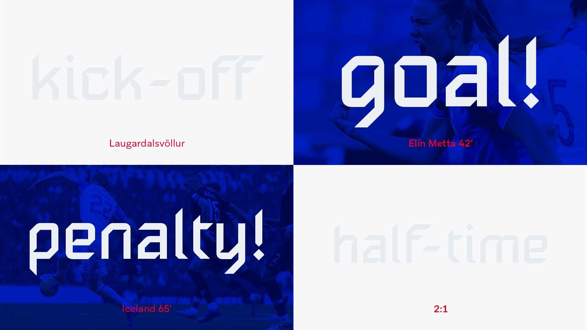 islandia font2