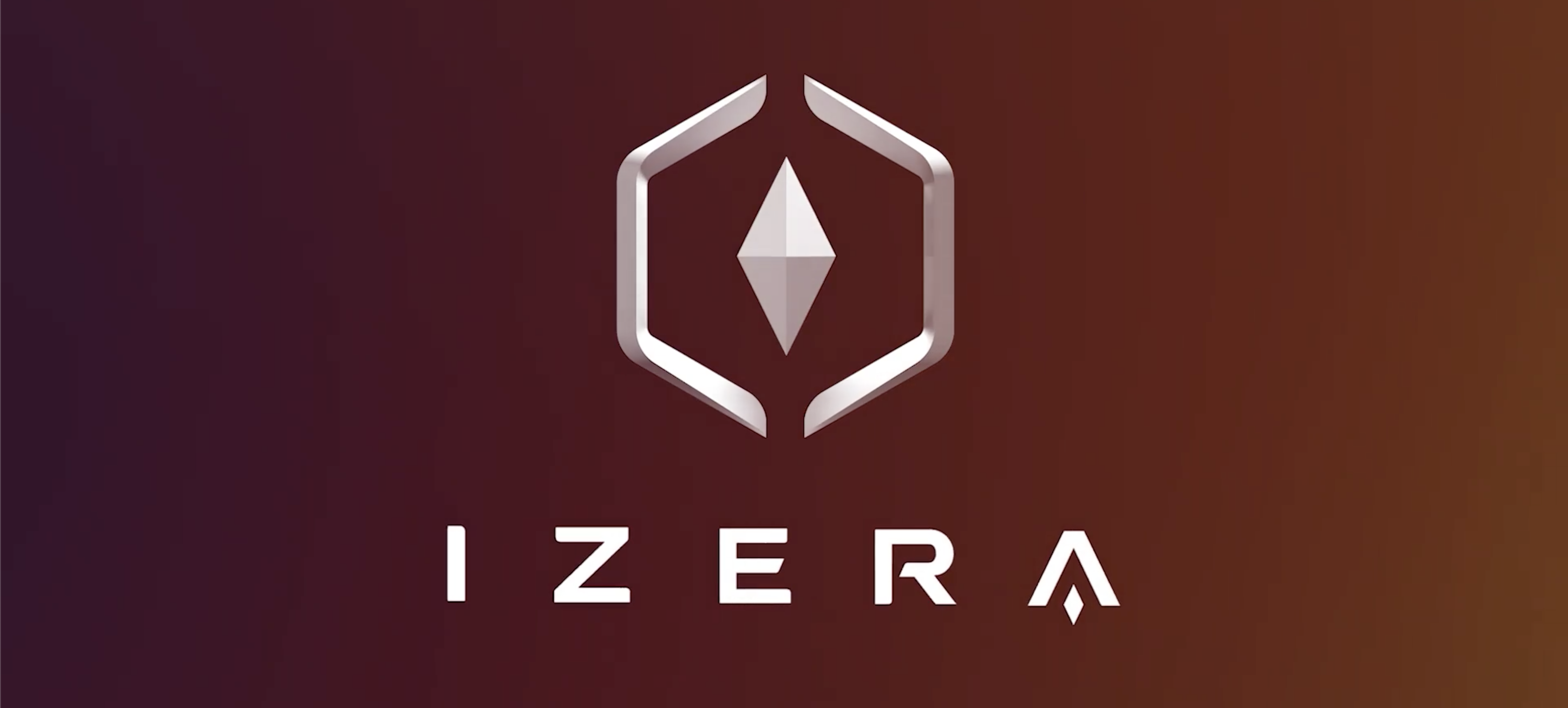logo izera