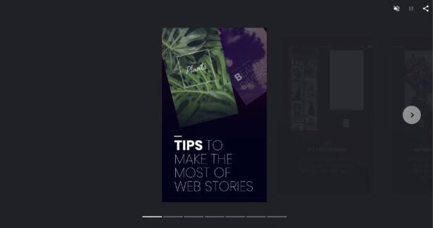 web stories 5