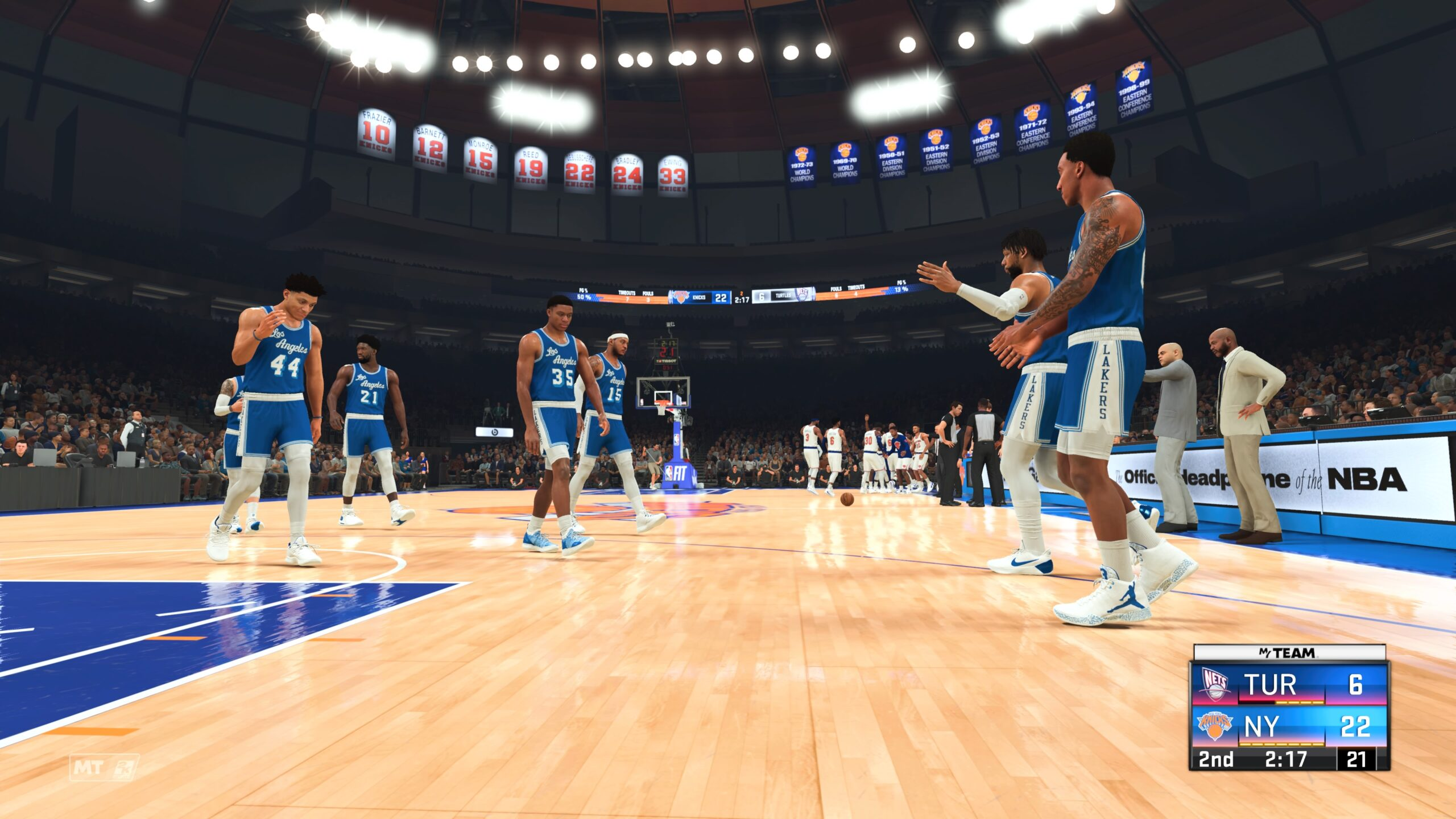 NBA 2K21 2 scaled