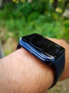 Oppo Watch 5
