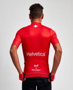 Helvetica Jersey02 1024x1024