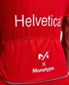 Helvetica Jersey06 1024x1024