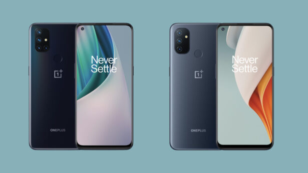 OnePlus Nord N10 and N100 1340x754 1