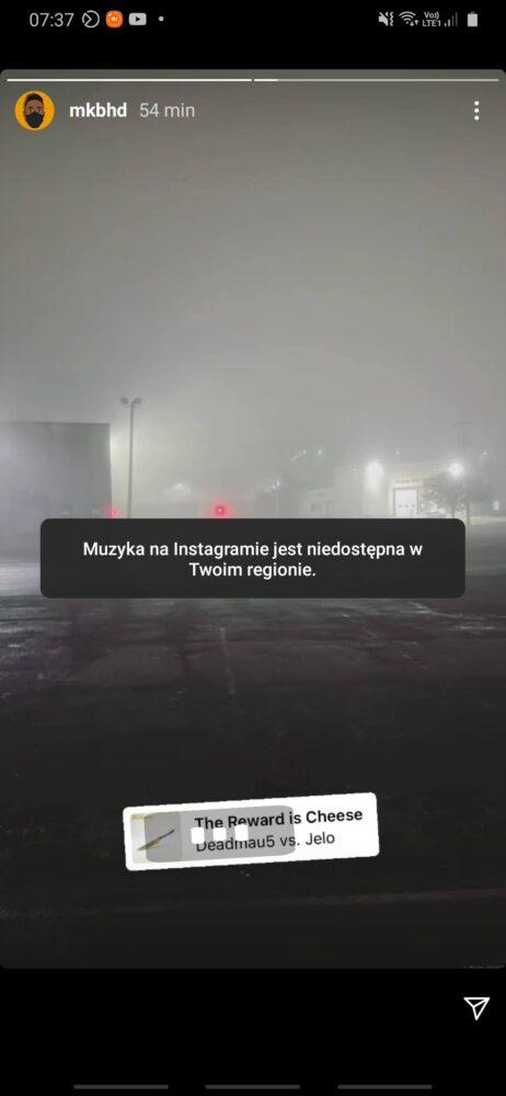 Screenshot 20201027 073738 Instagram