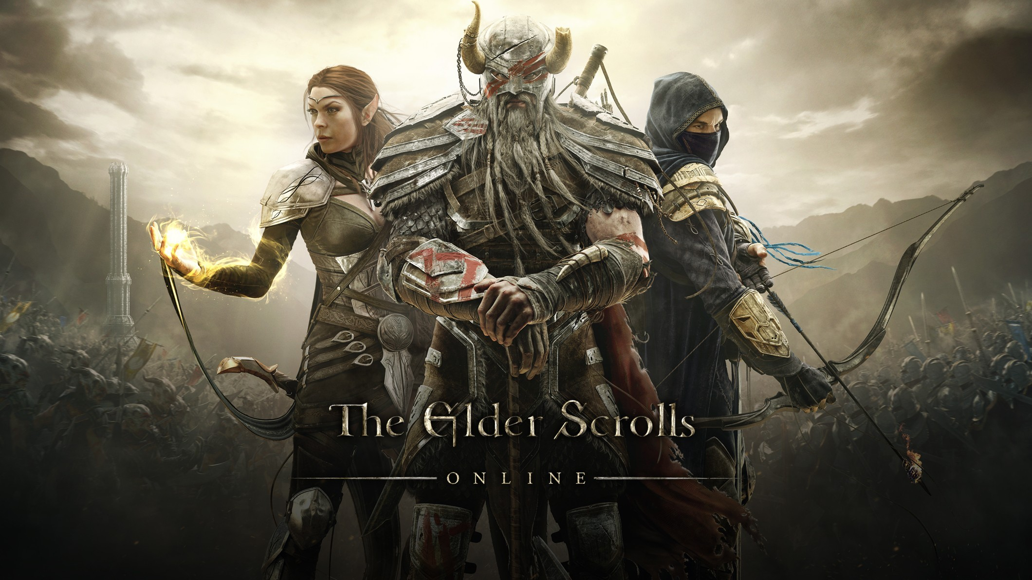 The Elder Scrolls Online Devs Answer Community Questions About Upcoming Transition 471233 2