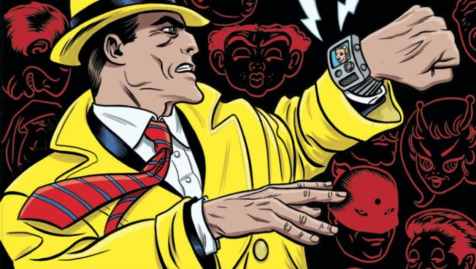 dick tracy slice 1024x580 1