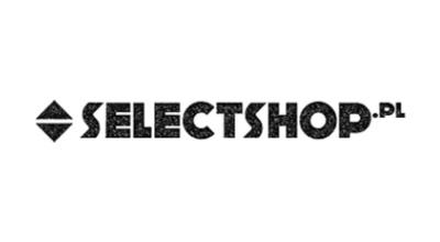 selectshop logo